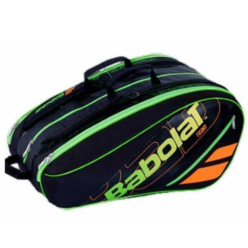 Teniso krepšys