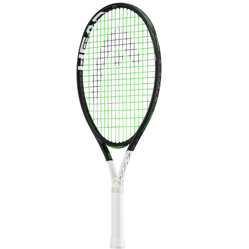 Vaikiska teniso raketes