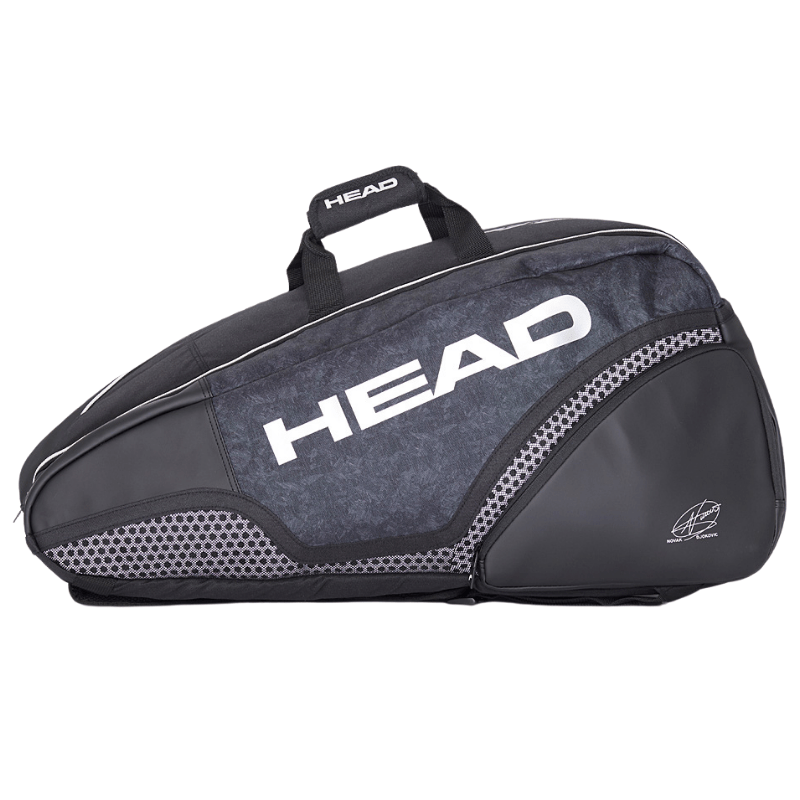 Teniso krepšys Head